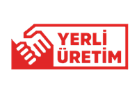 /content/upload/attached-files/yerli-uretim-20180924173746.png